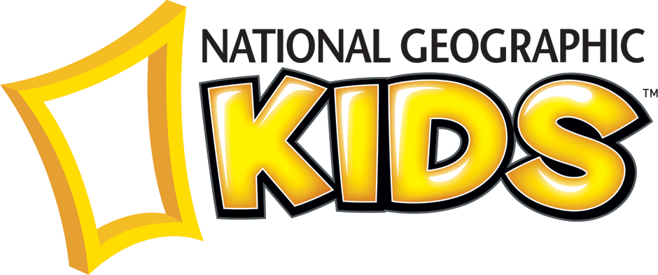 Image result for national geographic kids