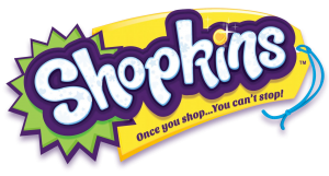 shopkinslogo